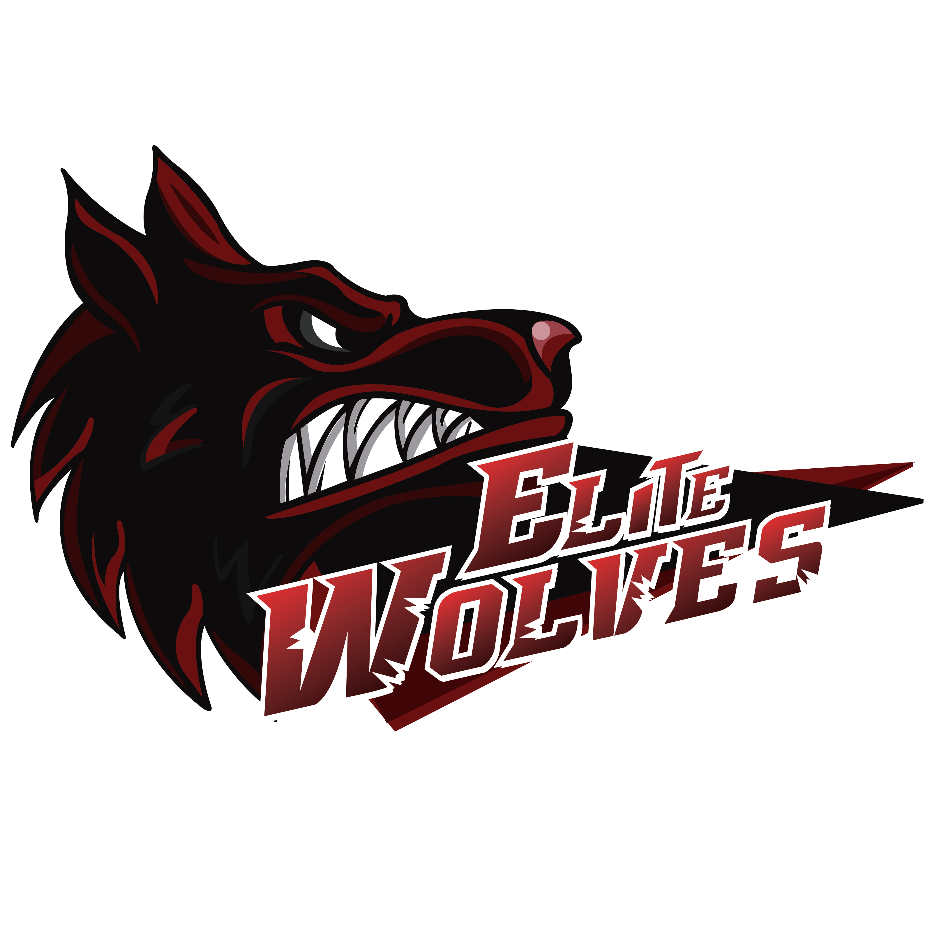 File elite wolveslogo square. Youtube clipart league legends