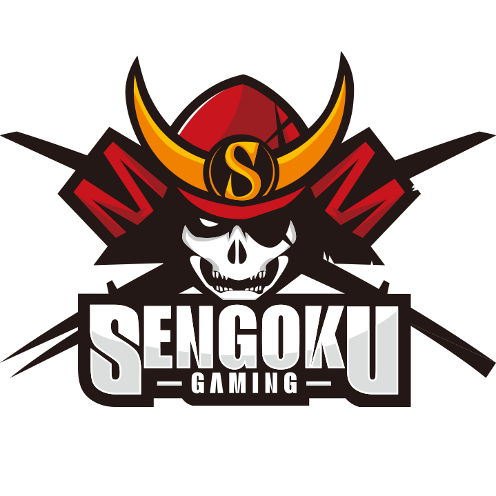 Youtube clipart league legends. Sengoku gaming leaguepedia of