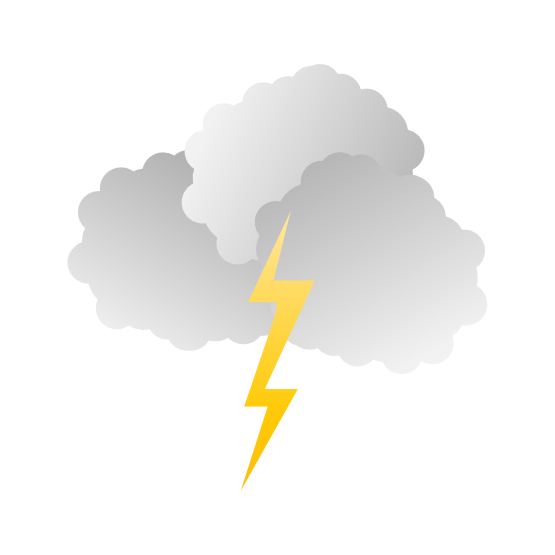 Youtube clipart lightning. Clipartist net art clouds