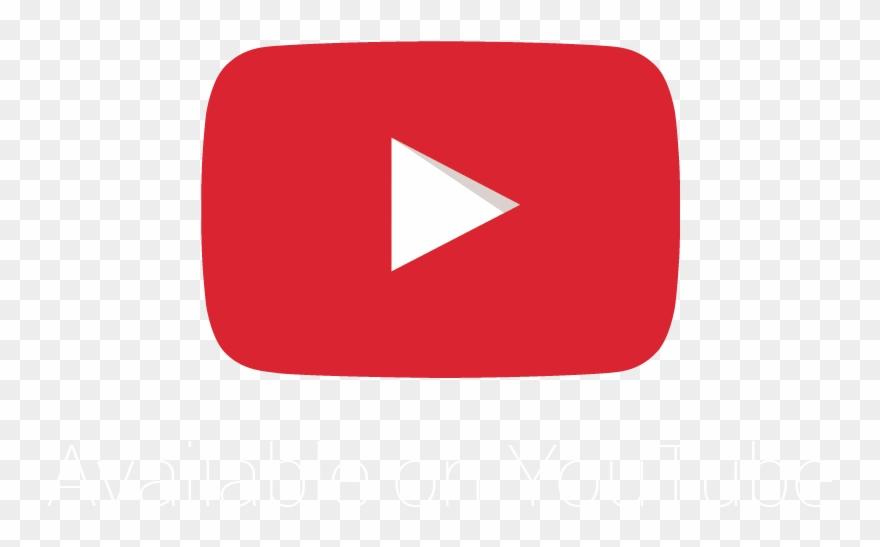 Non copyright bezmi lem. Youtube clipart logo