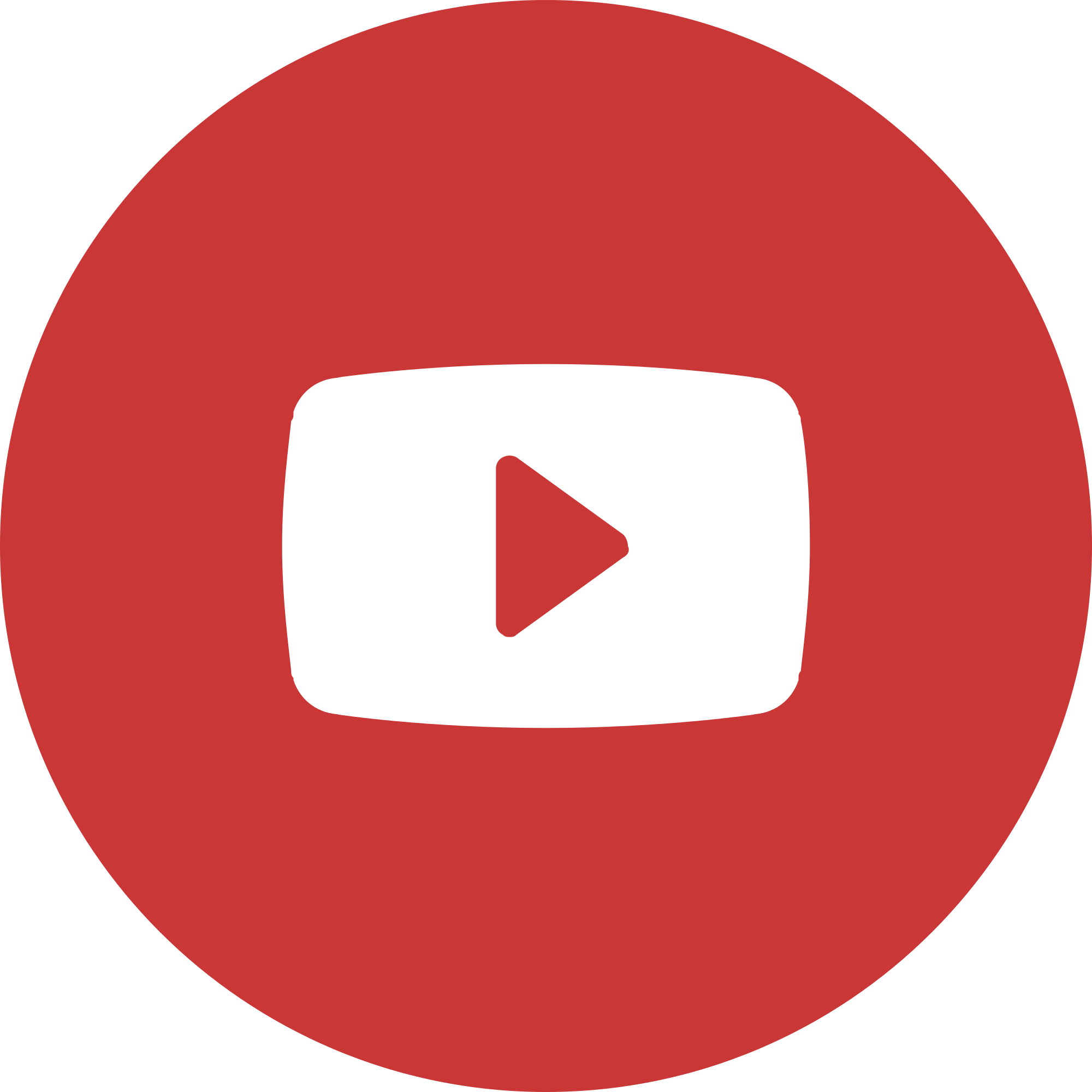 fresh icon template. Youtube clipart maker