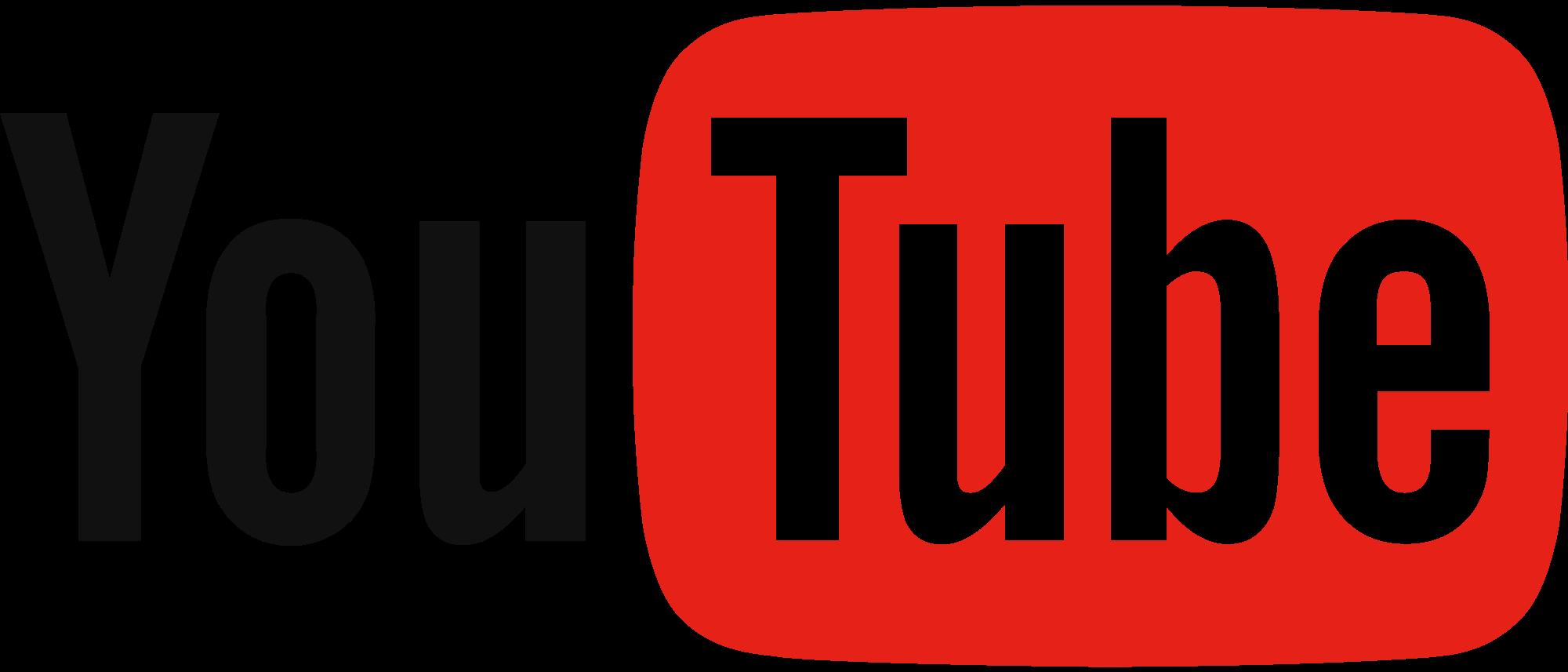 Youtube clipart maker. Unique icon vector library