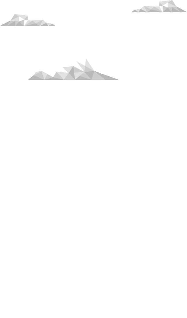 Uroboros design studio we. Youtube clipart minimalist