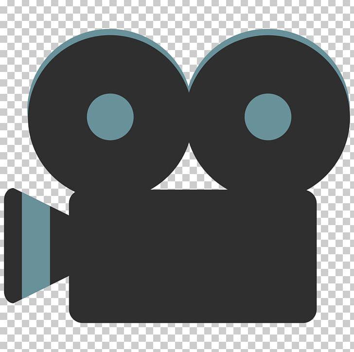 Youtube clipart movie. Emoji camera computer icons