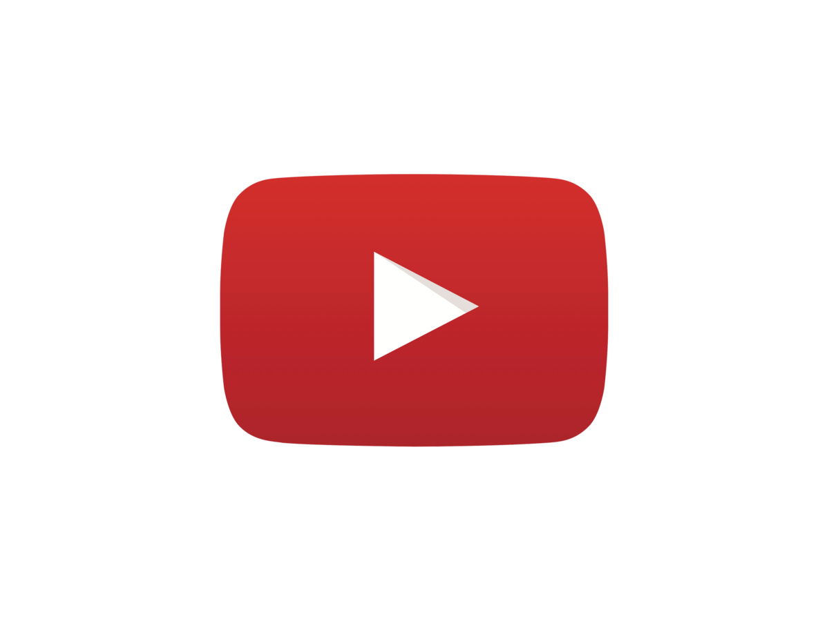 Svg polygon art . Youtube clipart movie