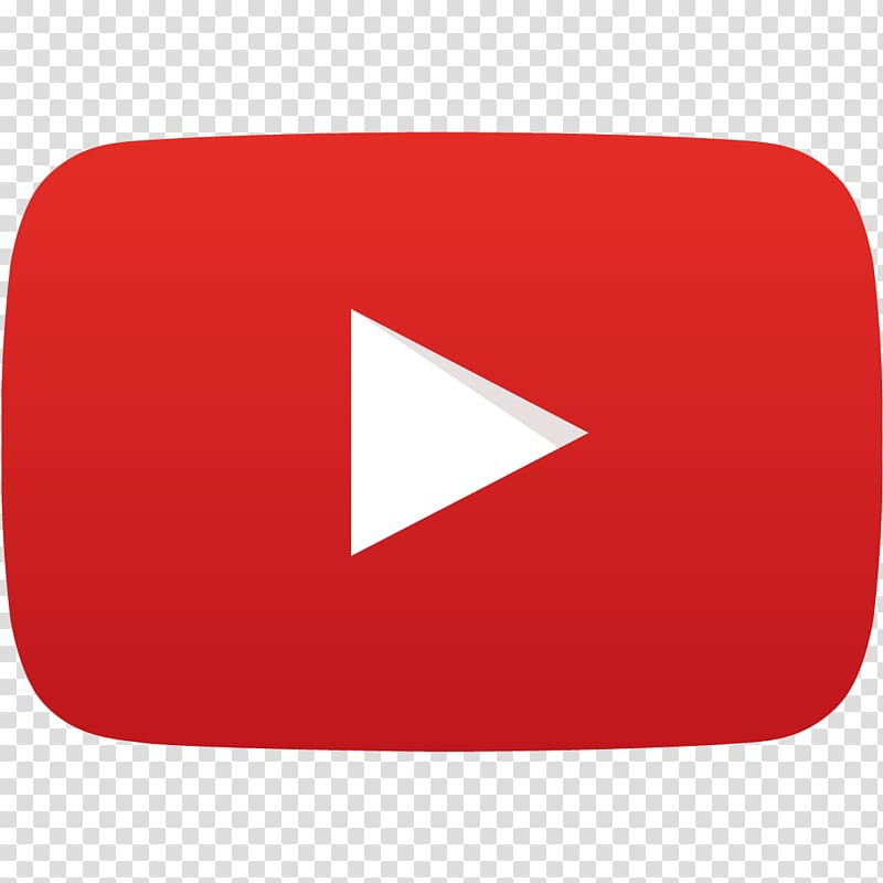 Youtube clipart music. Logo transparent background png