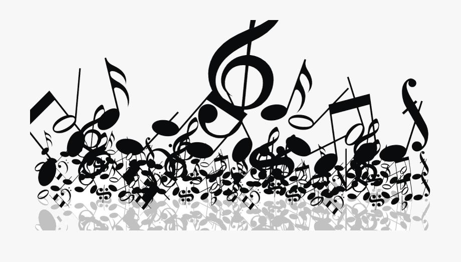 Centerburg department handbook channel. Youtube clipart music