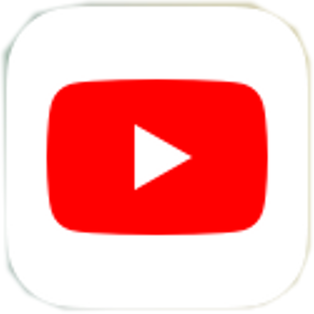 App videos interesting apps. Youtube clipart nature