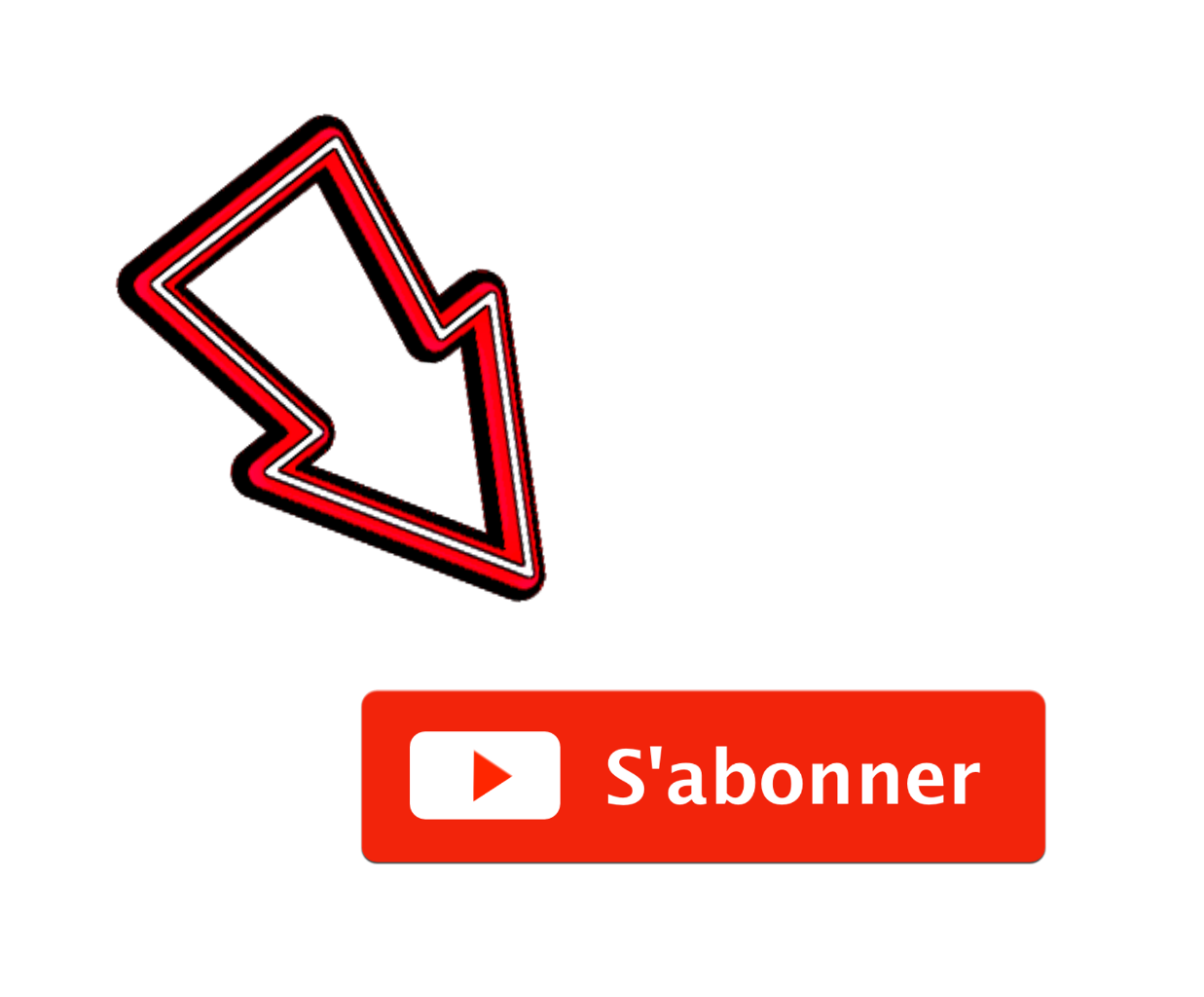 Youtube clipart nature. Logoyoutube logo red