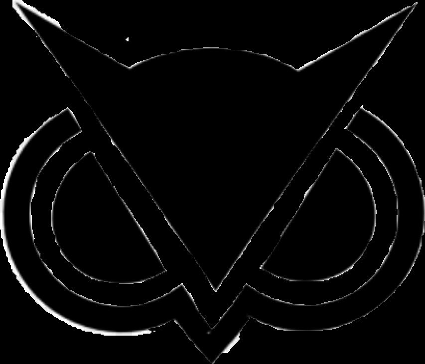 Vanossgaming vanoss daithidenogla h. Youtube clipart nature
