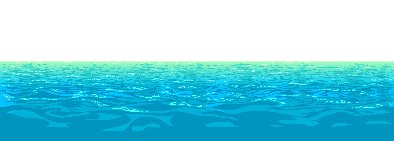 Acid spills in the. Youtube clipart ocean