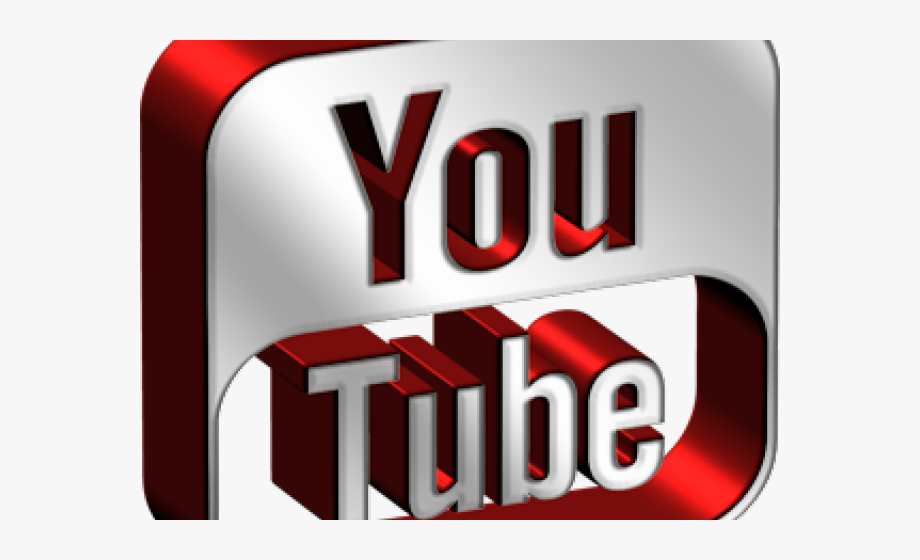Youtube clipart original. Stamp free