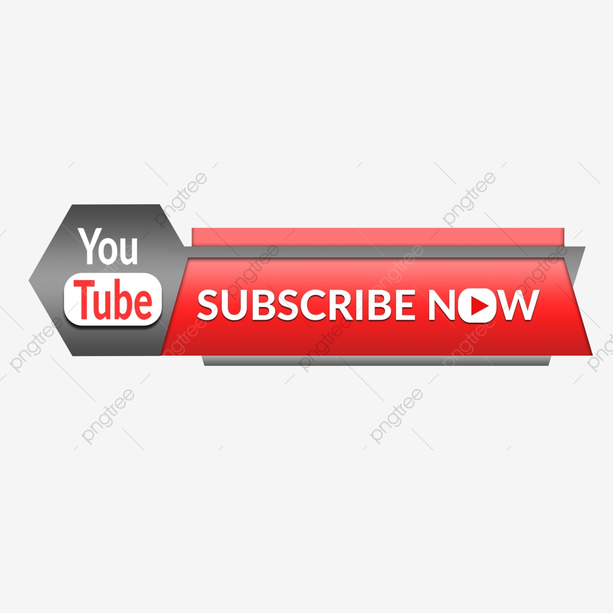 Youtube clipart original. Subscribe icon and button