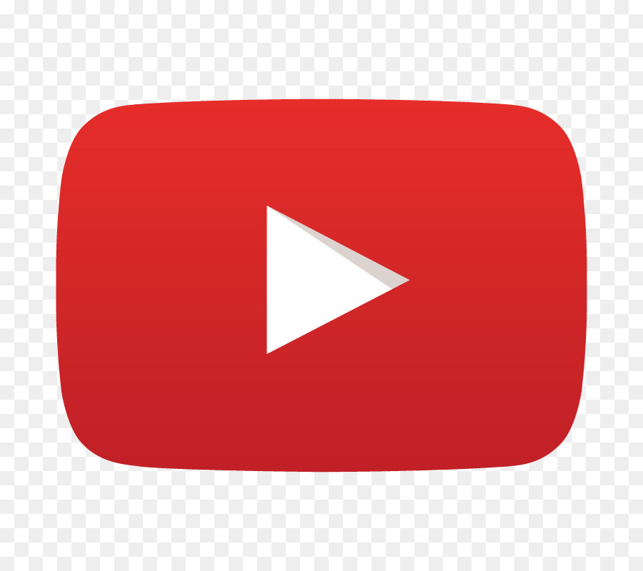 Channel initiative logo advertising. Youtube clipart original