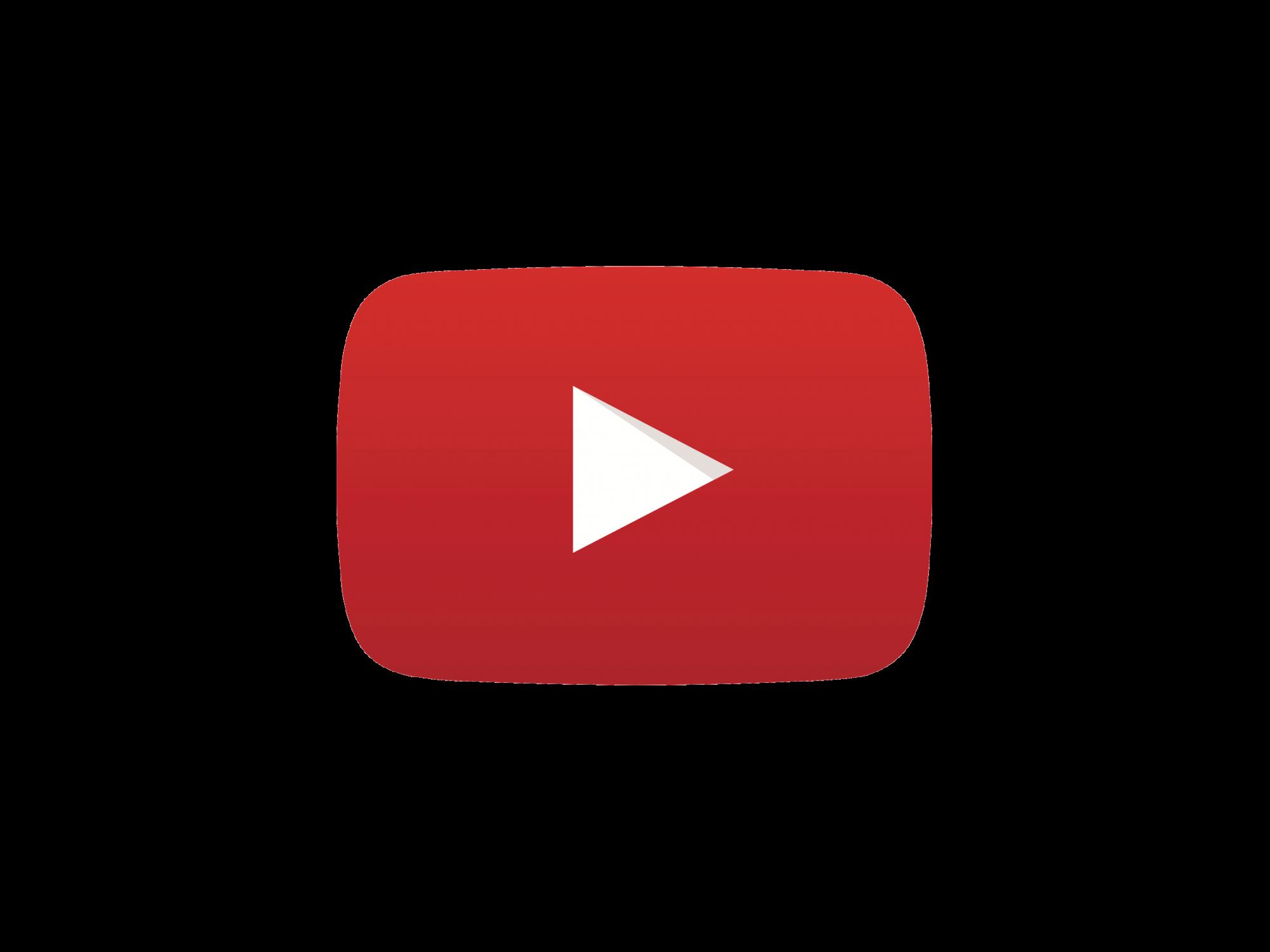 Youtube clipart original. Sound recording tunecore