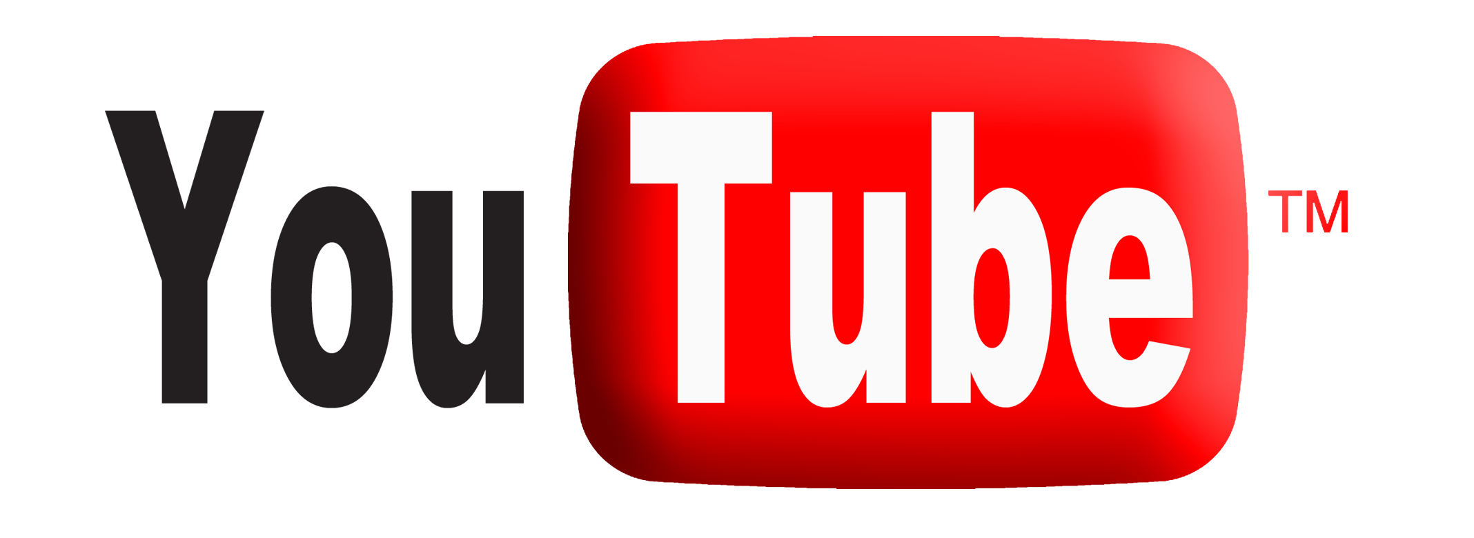 Youtube clipart original. Channel initiative logo advertising
