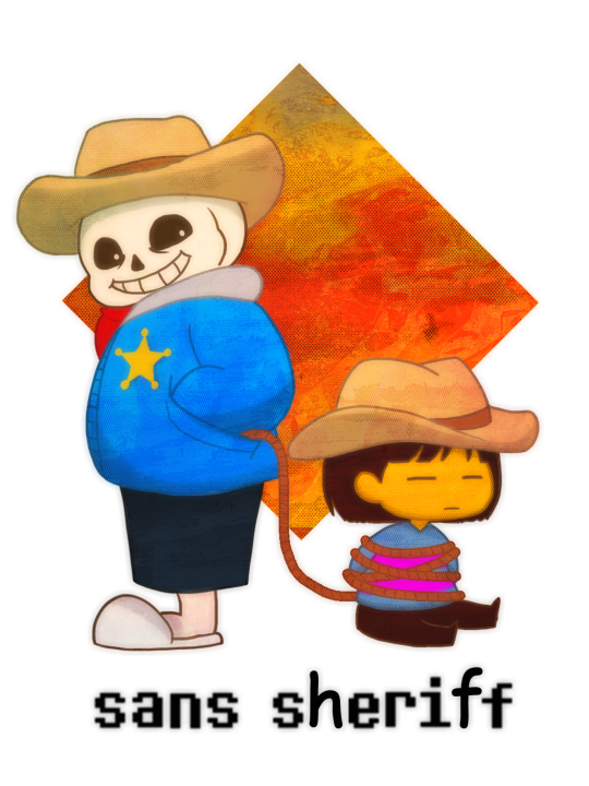 Youtube clipart overwatch. An undertale comp bone