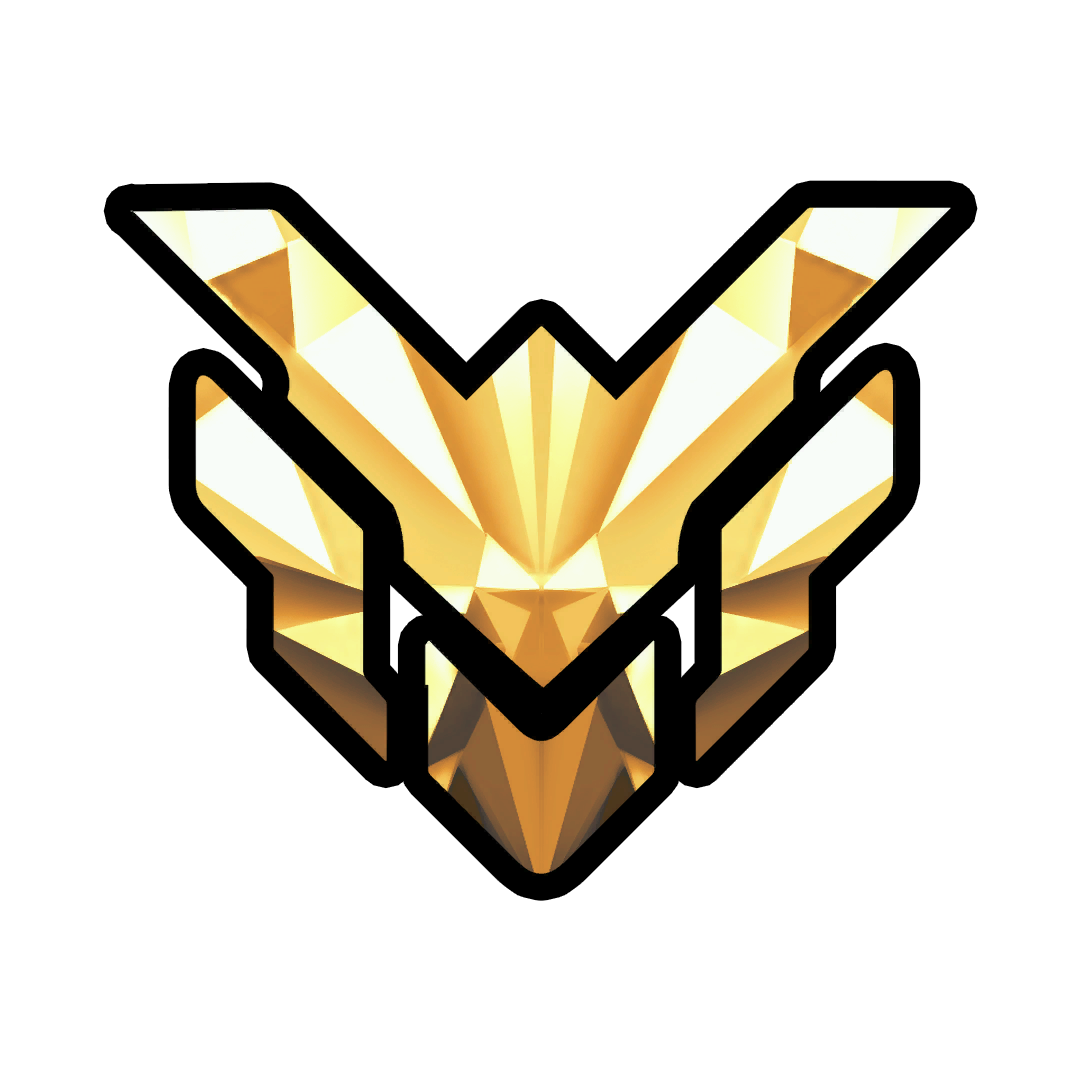Youtube clipart overwatch. Logos buy boost service