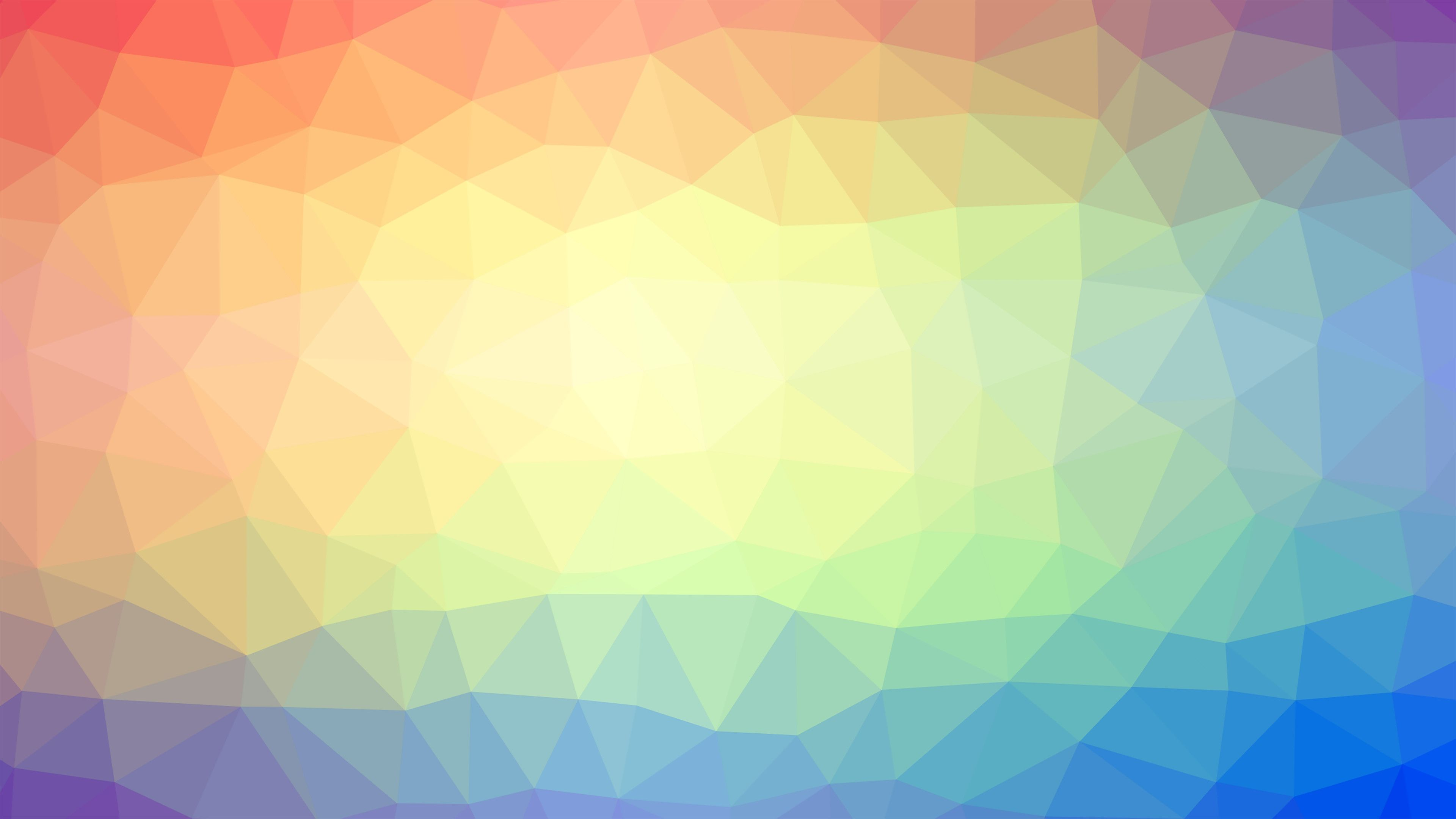 x channel art. Youtube clipart pastel