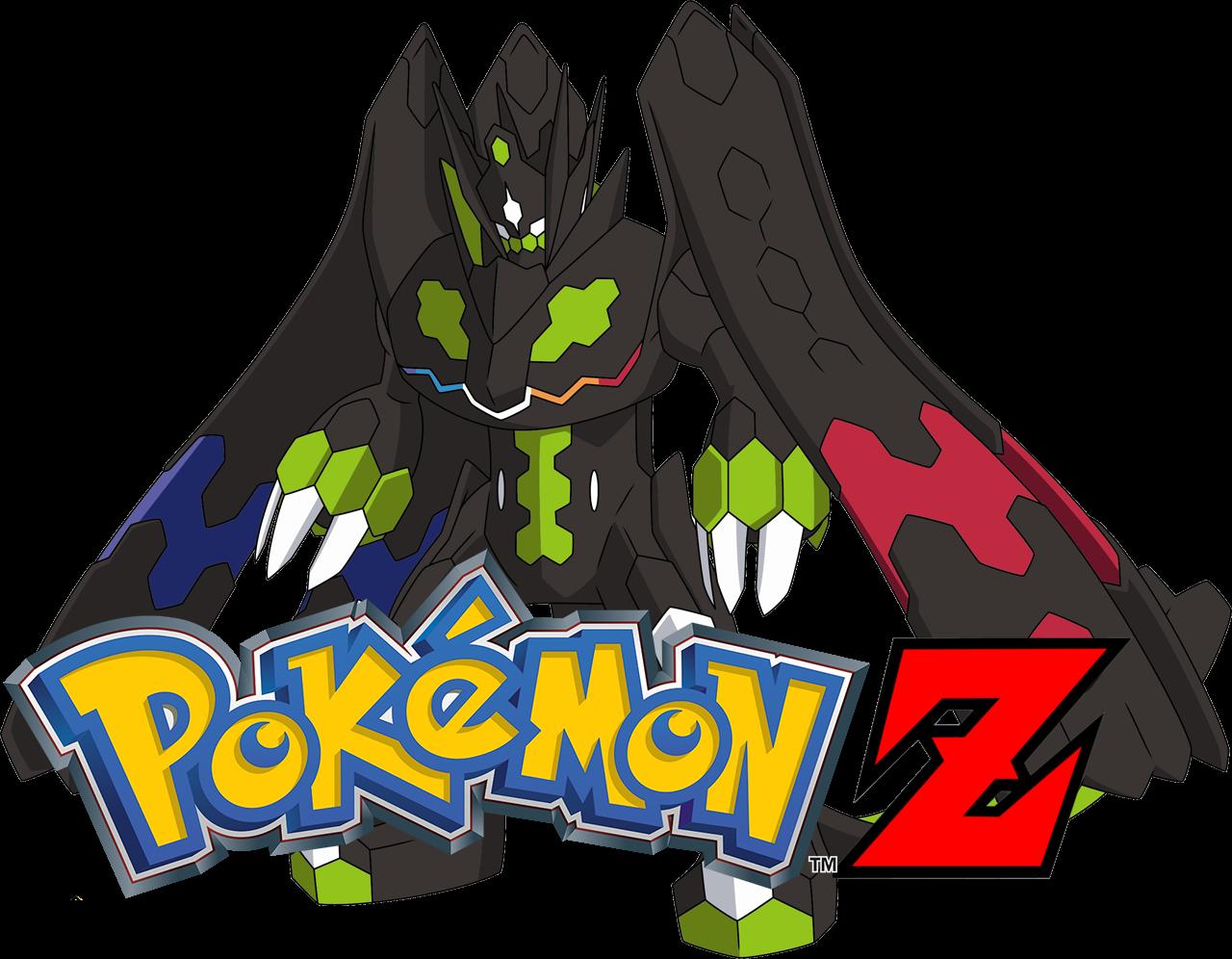 Z confirmed kappa pok. Youtube clipart pokemon