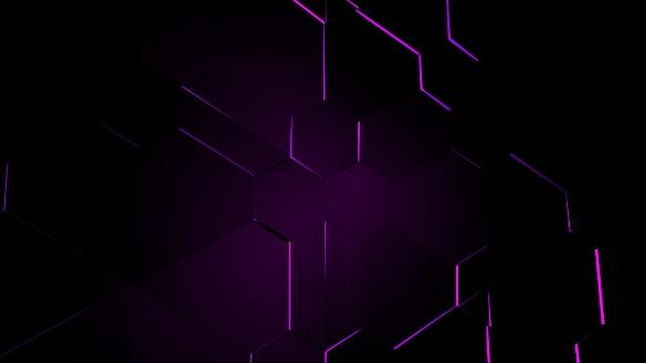 Youtube clipart purple.  channel art templates