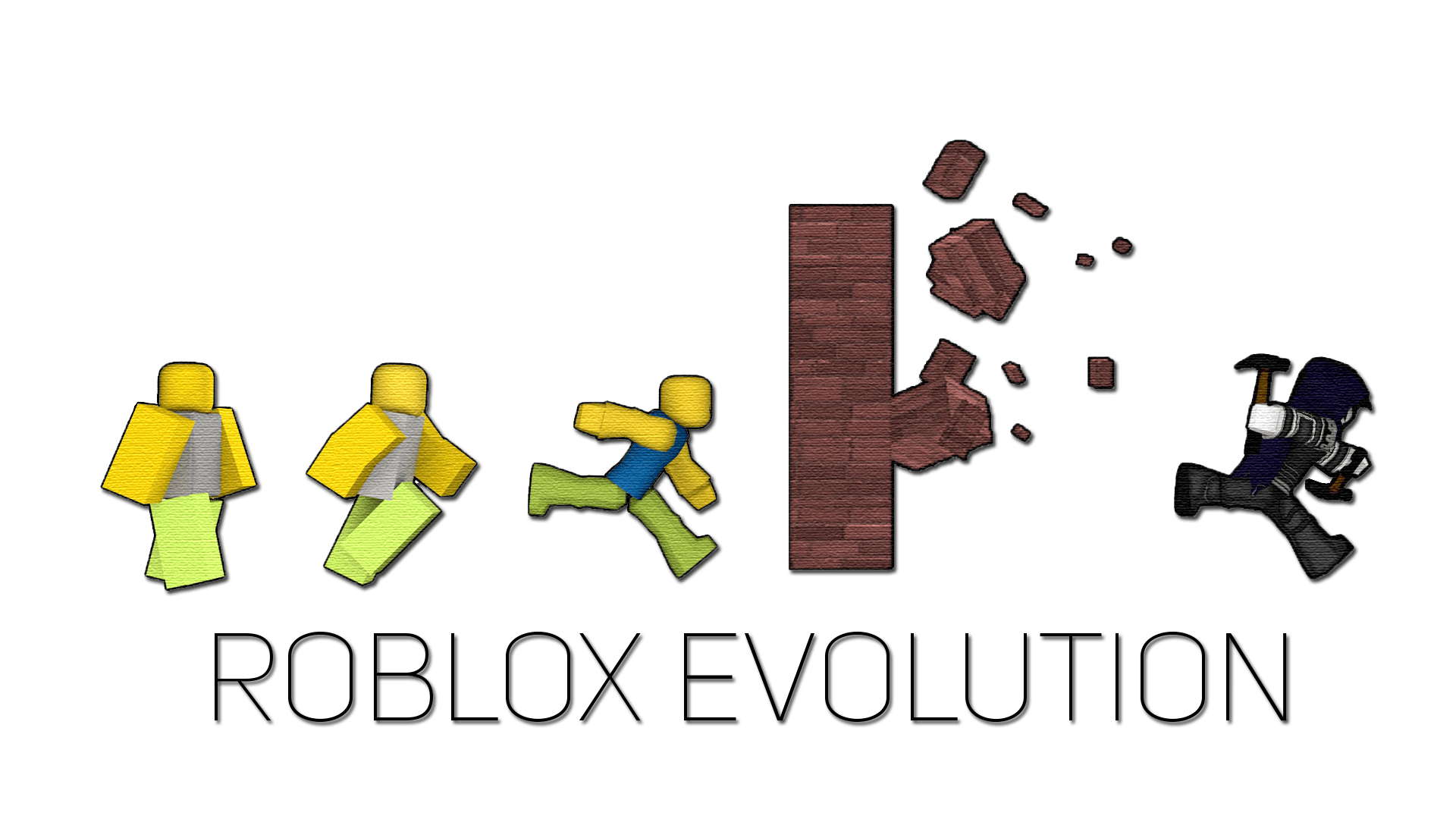 Youtube clipart roblox.  best of t