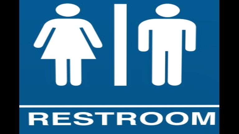Youtube clipart roblox. Brilliant bathroom sign decorating