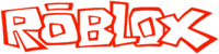 Youtube clipart roblox. Png boat jeremyeaton co