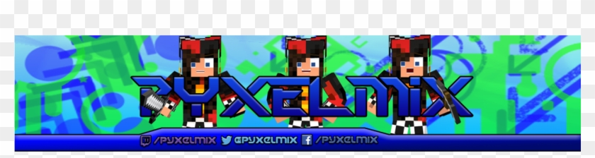 Banners for get robux. Youtube clipart roblox