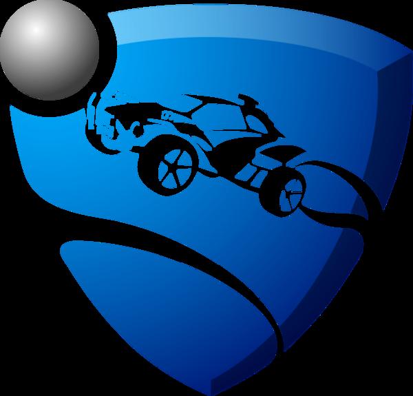 Liquipedia wiki . Youtube clipart rocket league