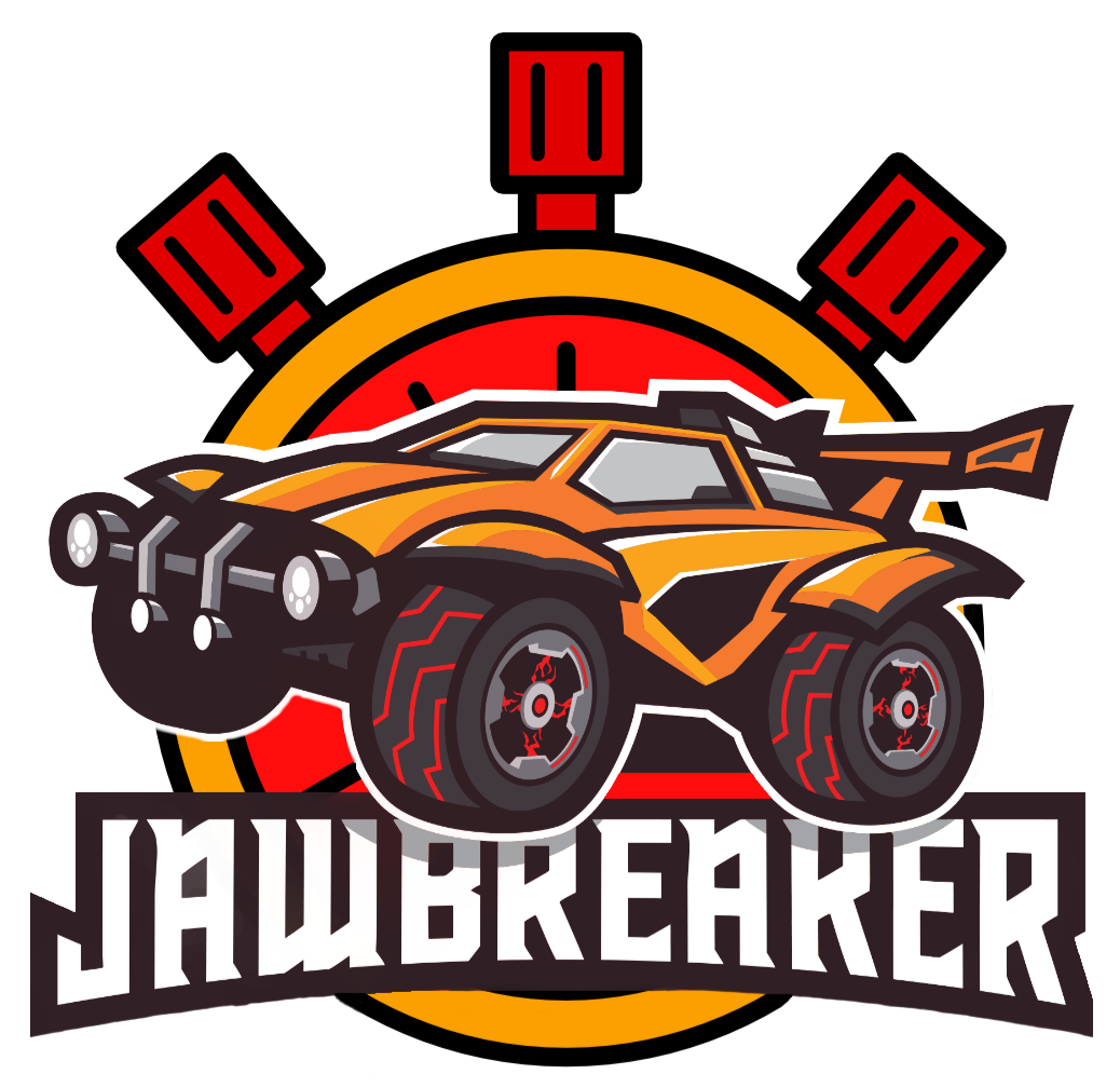 Jawbreaker s crate theory. Youtube clipart rocket league