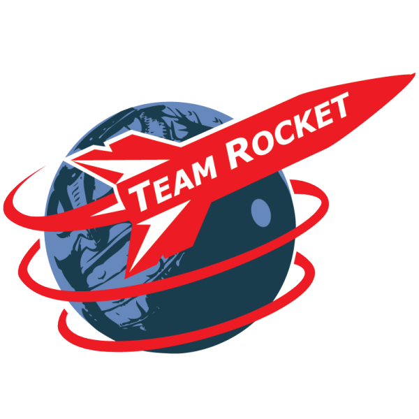 Team esports wiki . Youtube clipart rocket league