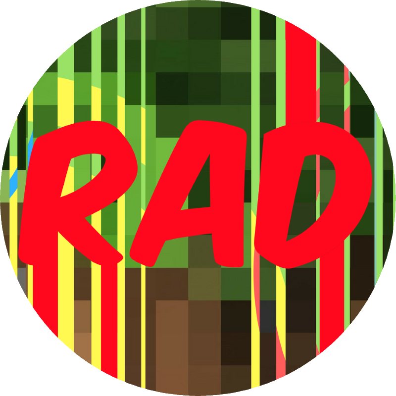 Youtube clipart rocket league. Radxuk mixer i aim