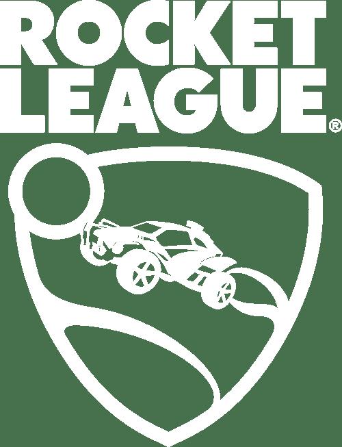 Youtube clipart rocket league. Midwest campus clash prize