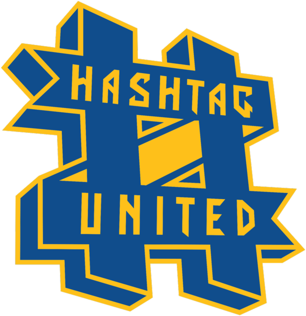 Youtube clipart rocket league. Hashtag united liquipedia wiki