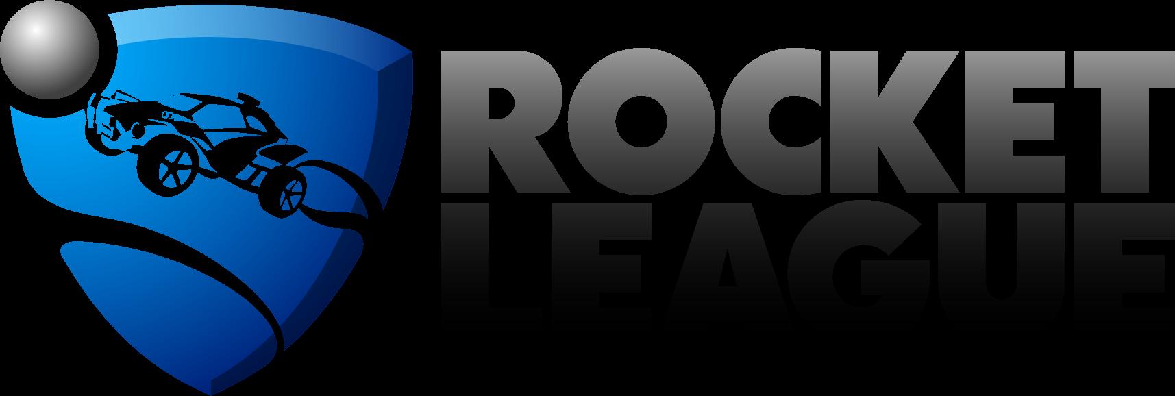 Youtube clipart rocket league. Steam community guide item