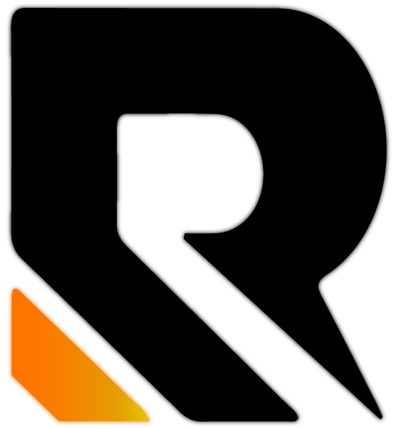 Radiance liquipedia wiki from. Youtube clipart rocket league