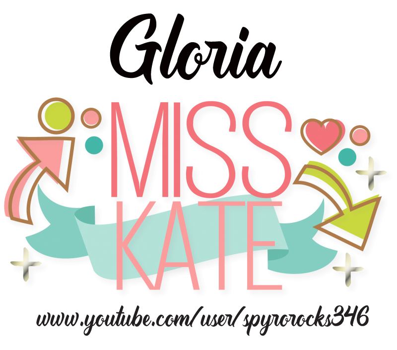Youtube clipart sick. Miss kate cuttables september