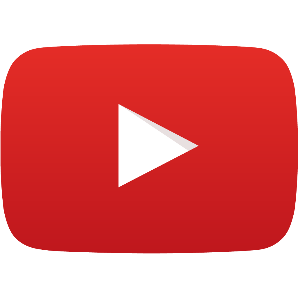 youtube clipart simple #148940458