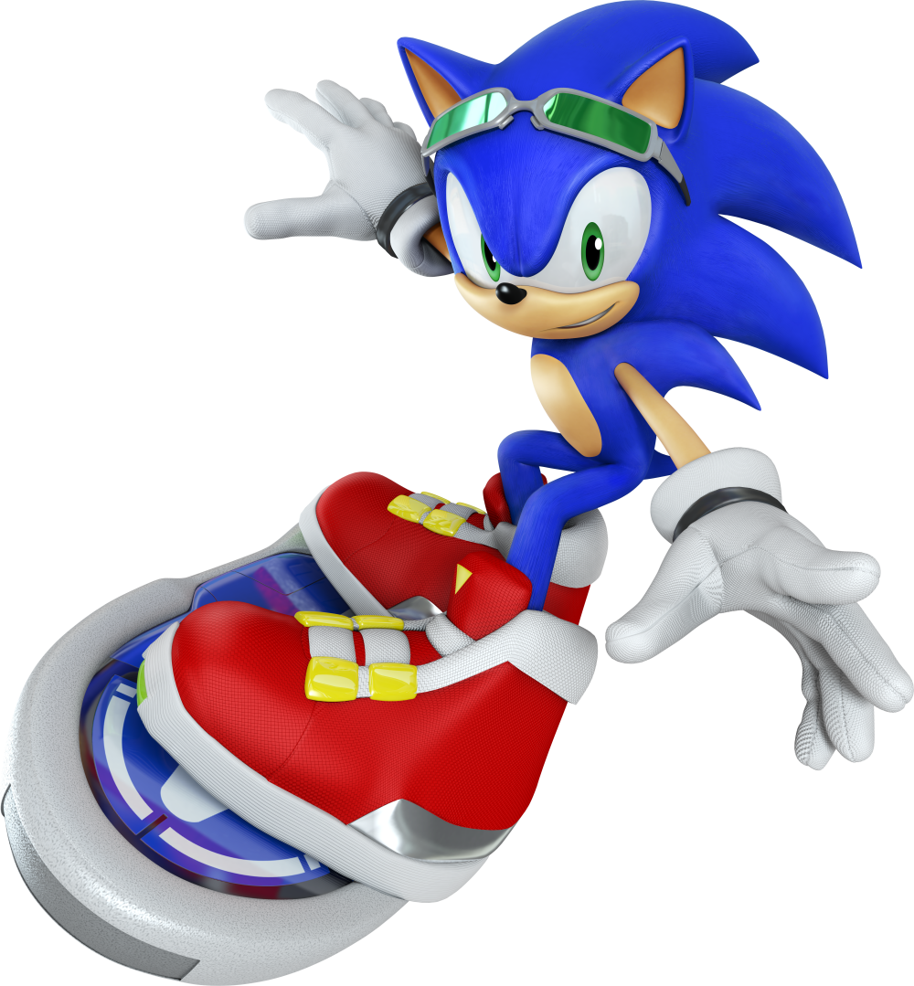 Youtube clipart sonic. Surfing gaming gadgets pinterest
