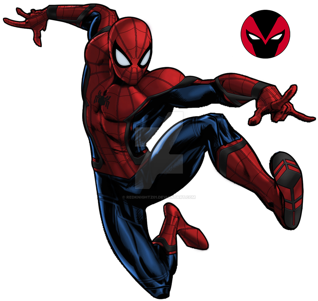 Youtube clipart spiderman. Image result for swinging
