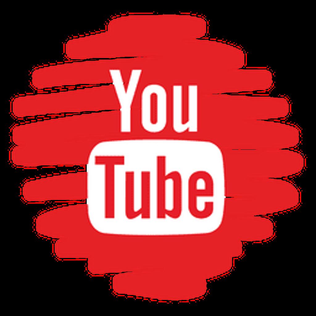 Youtube clipart sports. Inscreva se subscribe logodoyoutube