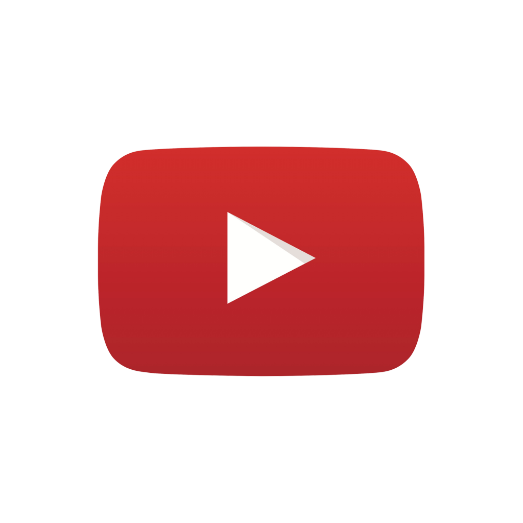 Logo play icon the. Youtube clipart sports