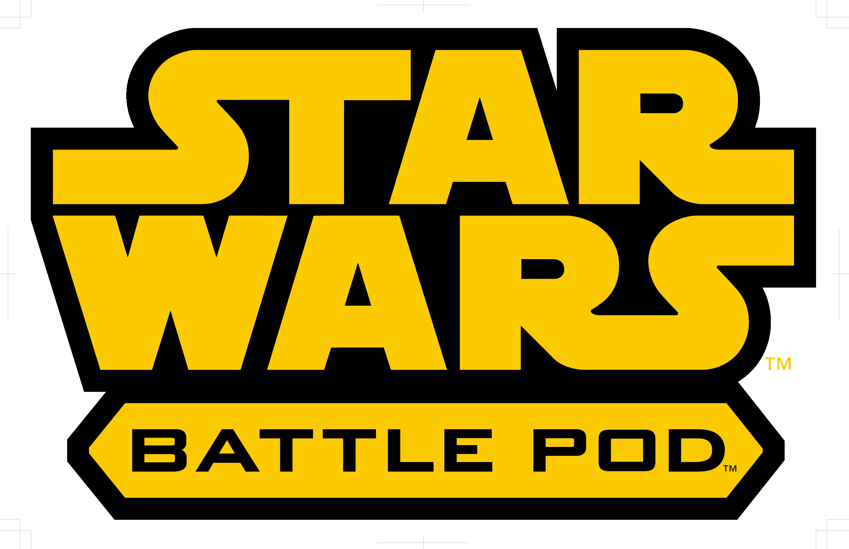 Experience battle pod at. Youtube clipart star wars