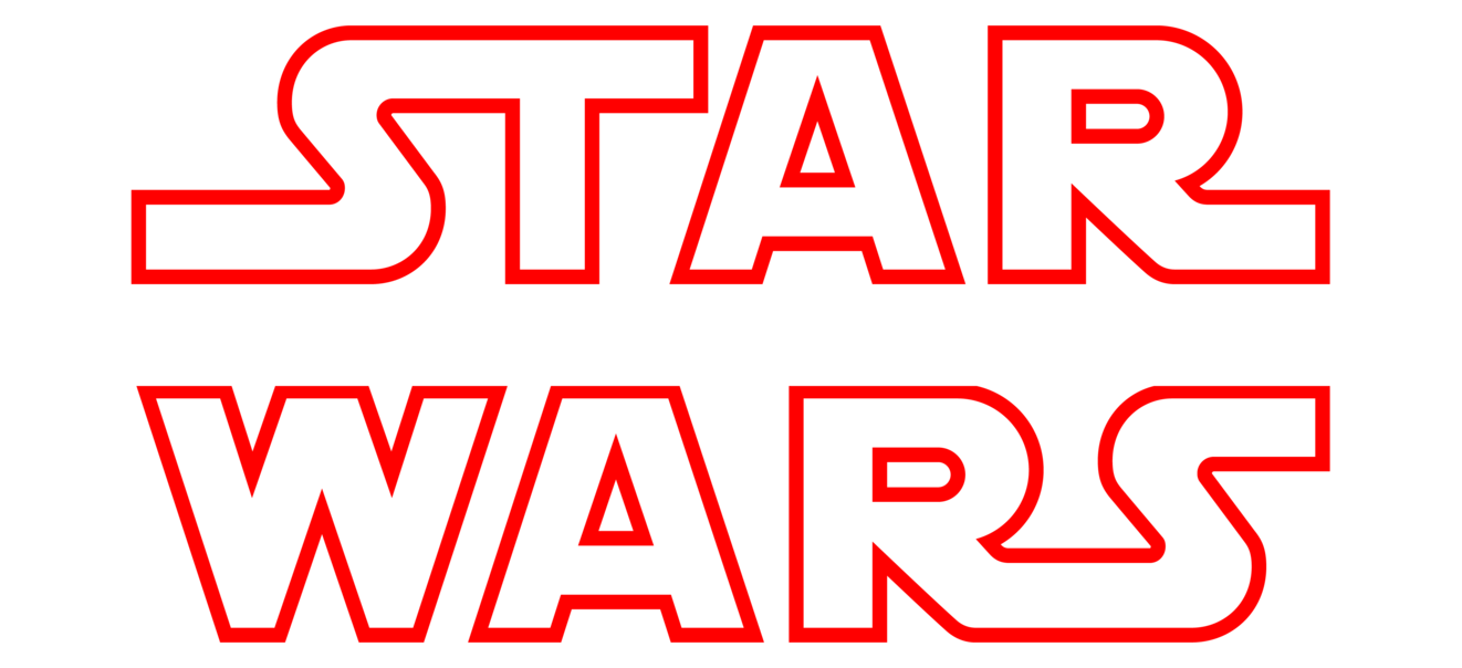 Youtube clipart star wars. Gold logo t shirt