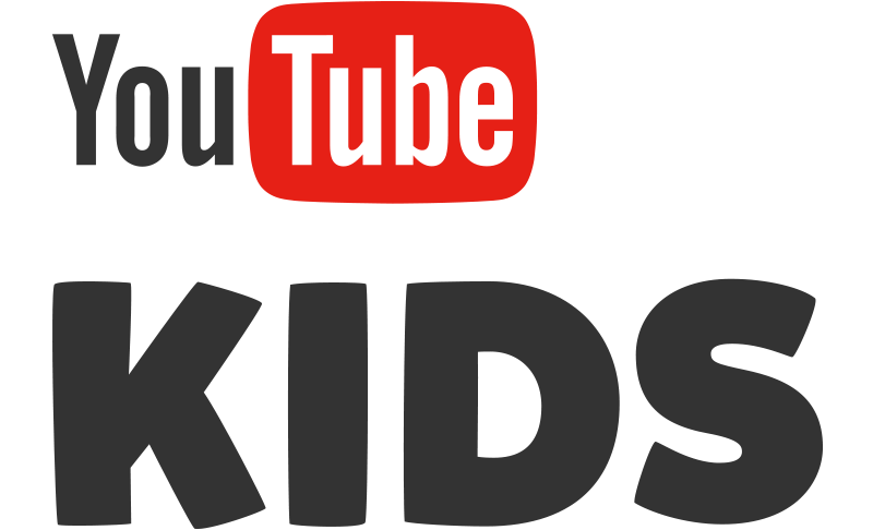 Youtube clipart star wars. Uk googblogs com kids
