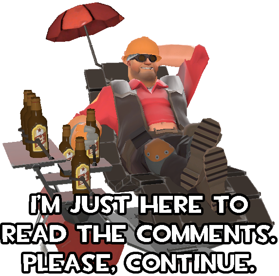 Youtube clipart tf2. I studied the gun