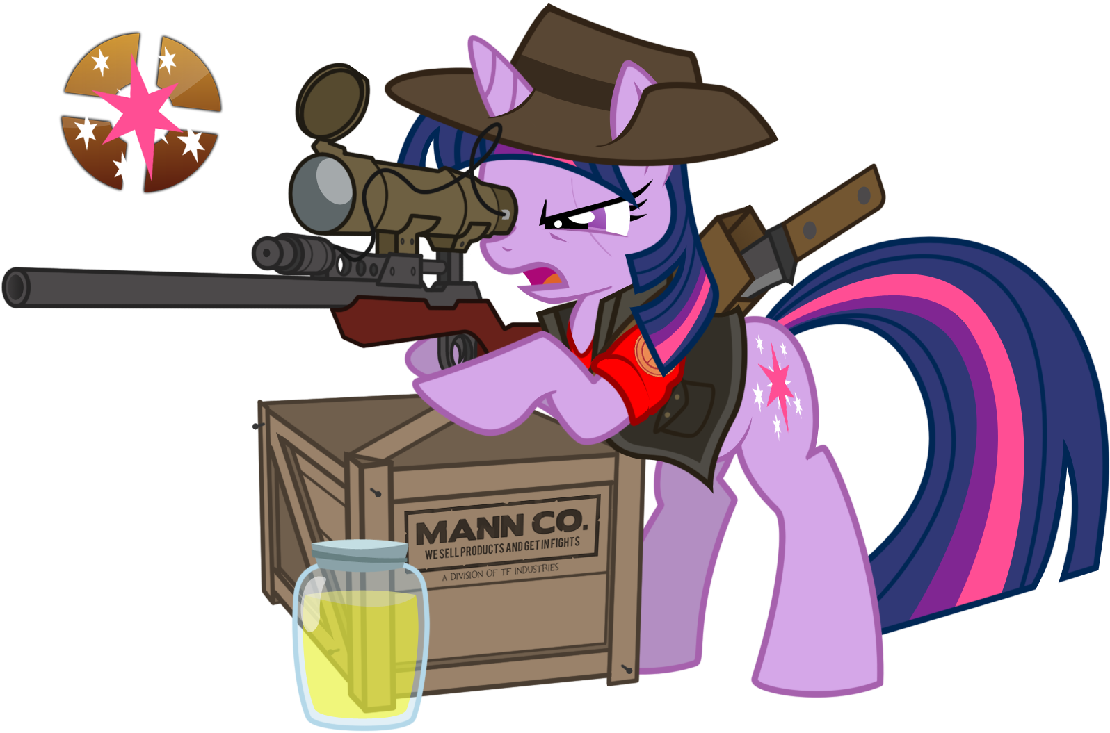 Equestria daily mlp stuff. Youtube clipart tf2