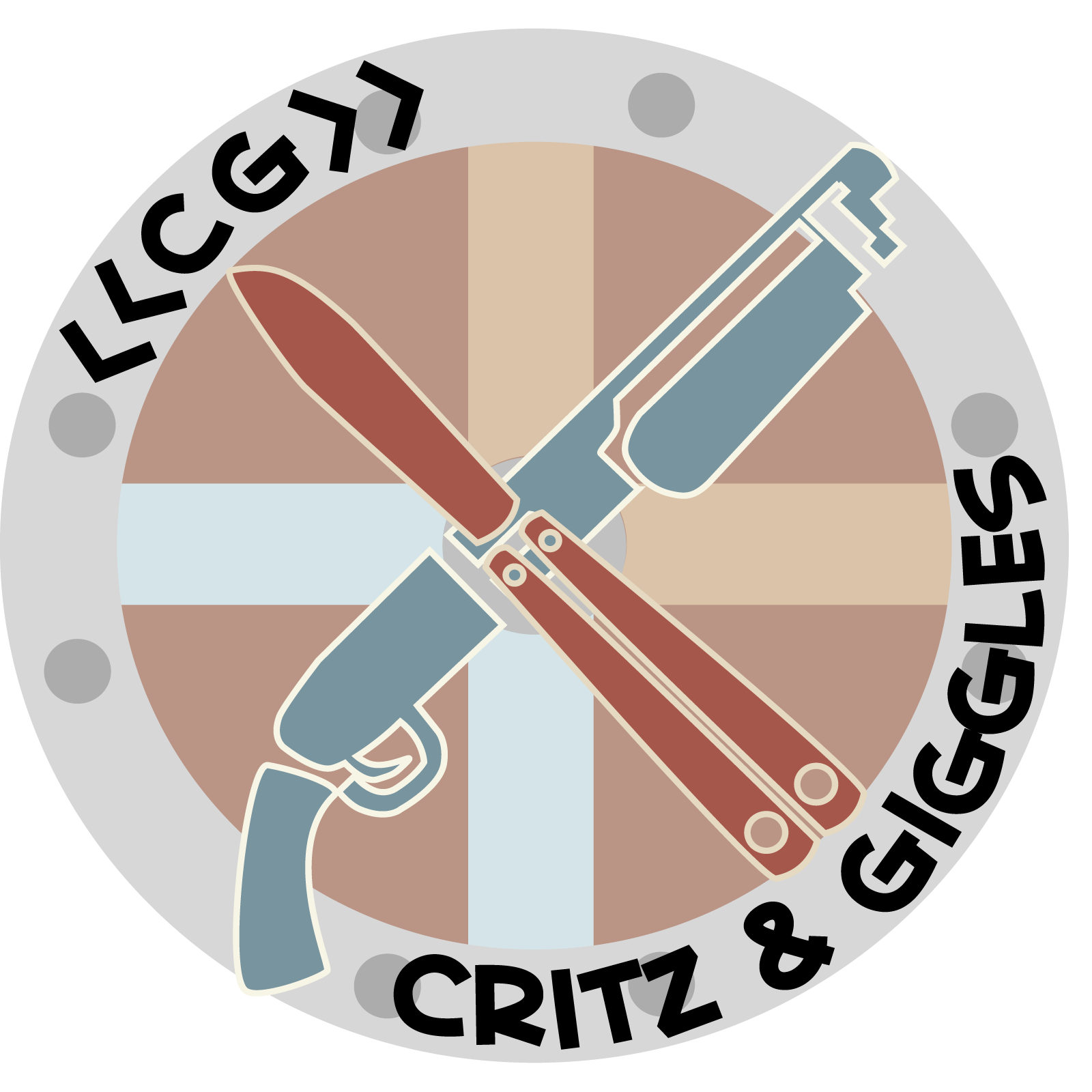 Critz giggles wikitubia fandom. Youtube clipart tf2