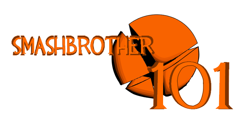 Youtube clipart tf2. User smashbrother official tf